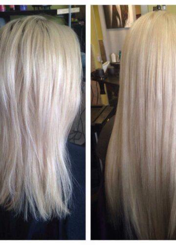 Cardiff Hair Academy