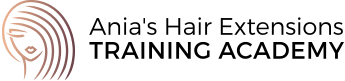 Ania's Hair Extensions Training Academy